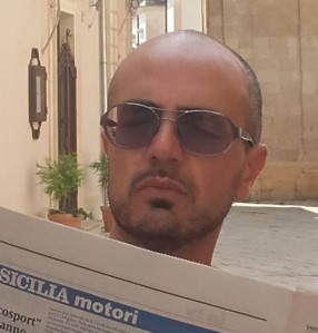 Francesco Tiberi