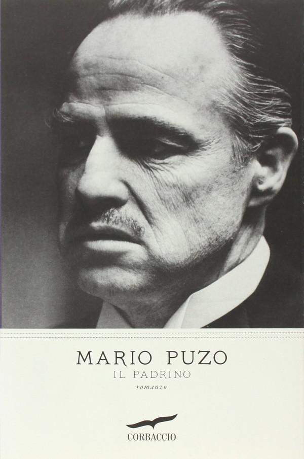 Mario Puzo - Il padrino
