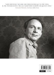 Le particelle elementari - Michel Houellebecq