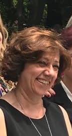 Lidia Popolano