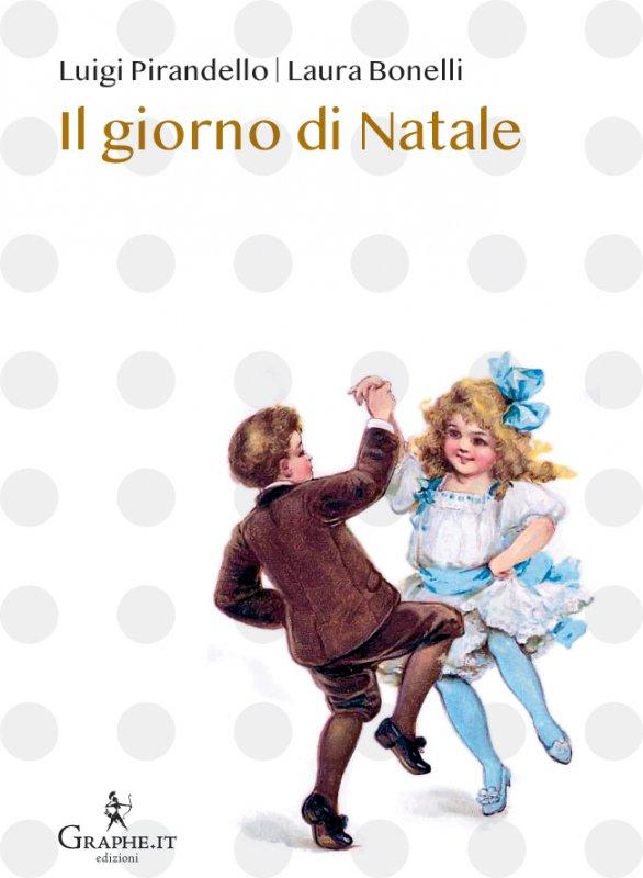 Luigi Pirandello, Laura Bonelli