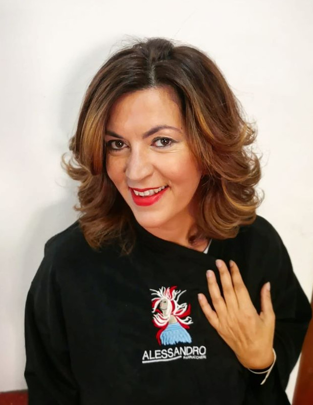 Daniela Gambino