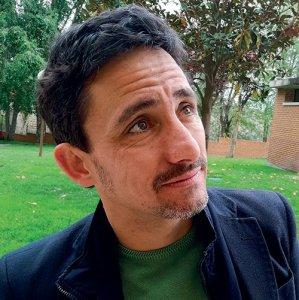 Lorenzo Lanari
