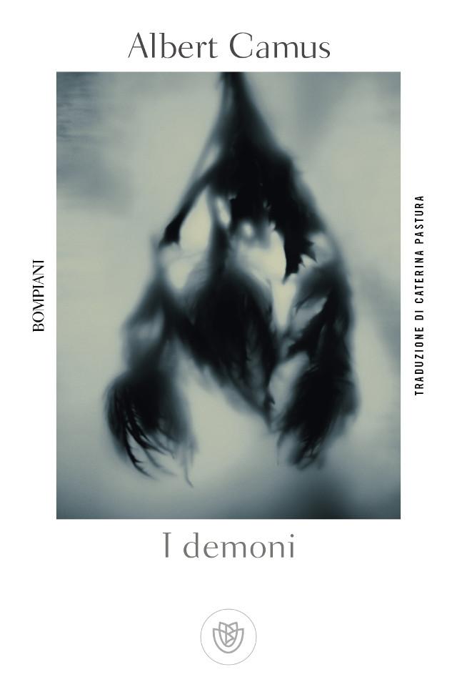Albert Camus - I demoni