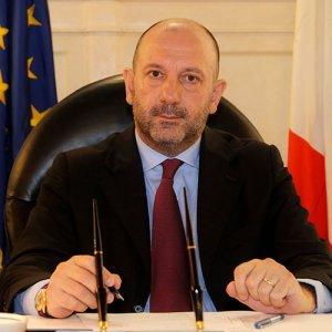 Sergio Ferdinandi