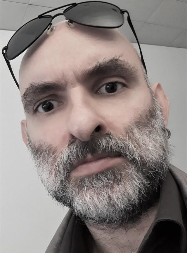 Iannozzi Giuseppe - 2019