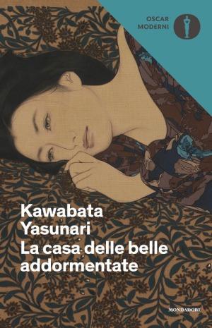 Kawabata - La casa delle belle addormentate