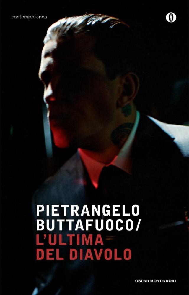 Pietrangelo Buttafuoco - L'ultima del diavolo