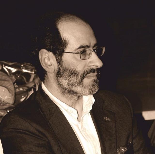 Gaetano Capuano