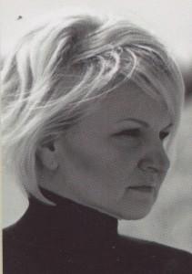 Elena Pagani