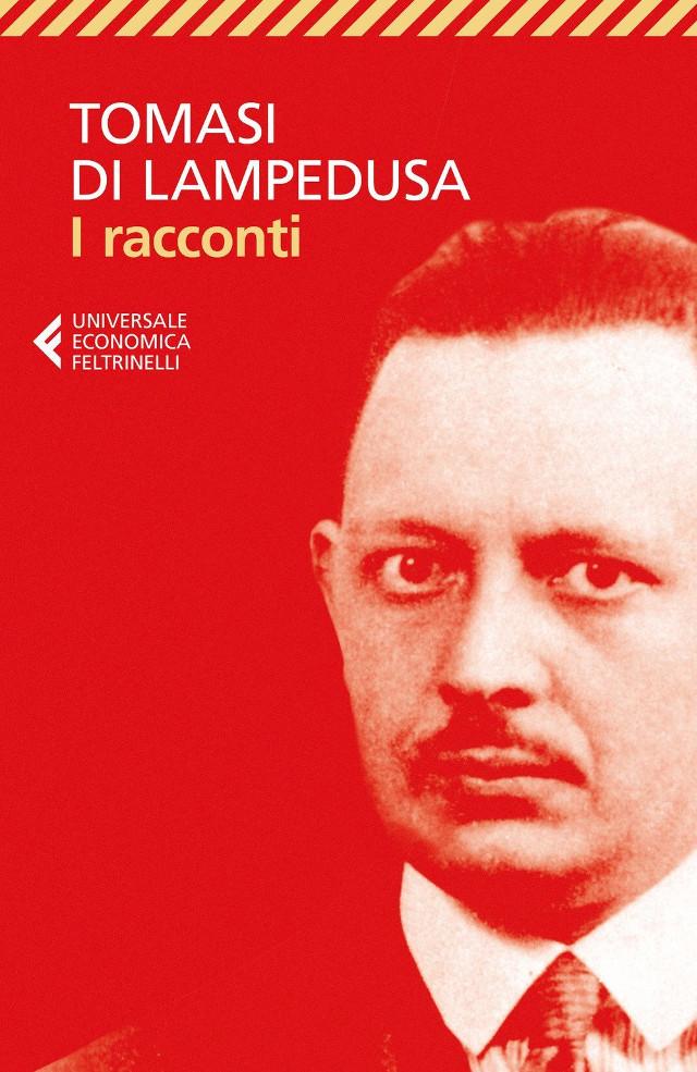 Giuseppe Tomasi di Lampedusa - I racconti - Feltrinelli