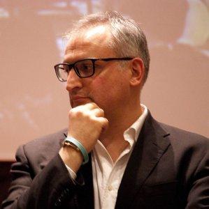Arnaldo Casali