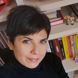 Paola Biribanti