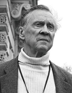 Peter Hopkirk