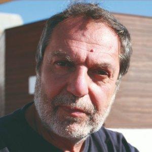 Gian Stefano Spoto