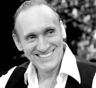 Gregory David Roberts