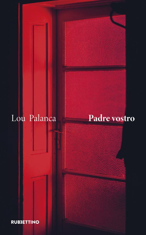 Lou Palanca - Padre vostro -Rubettino