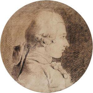 marchese de Sade