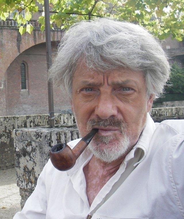 Dario Arkel